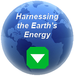 Find out about geothermal energy